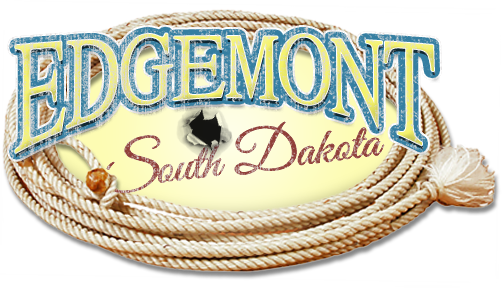 Edgemont SD Chamber of Commerce